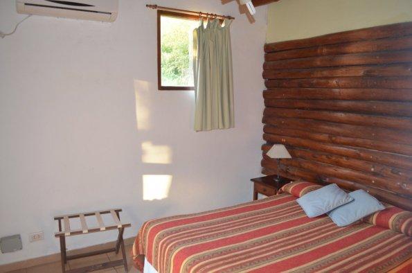 Cabanas Estandar 04 Terrazas De Colon Turismo Galería
